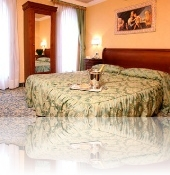 Hotel Anastasia 0
